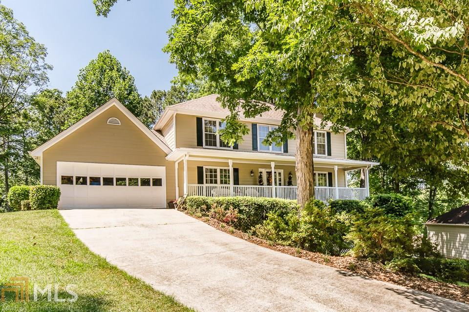 205 Grayland Ct For Sale