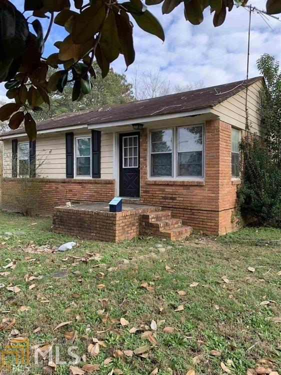 226 Bruce St For Sale