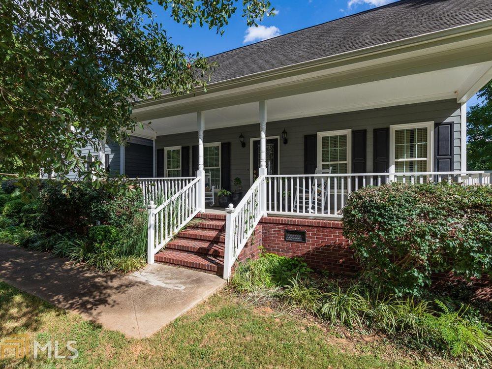 1163 Mountain Creek Church Rd For Sale
