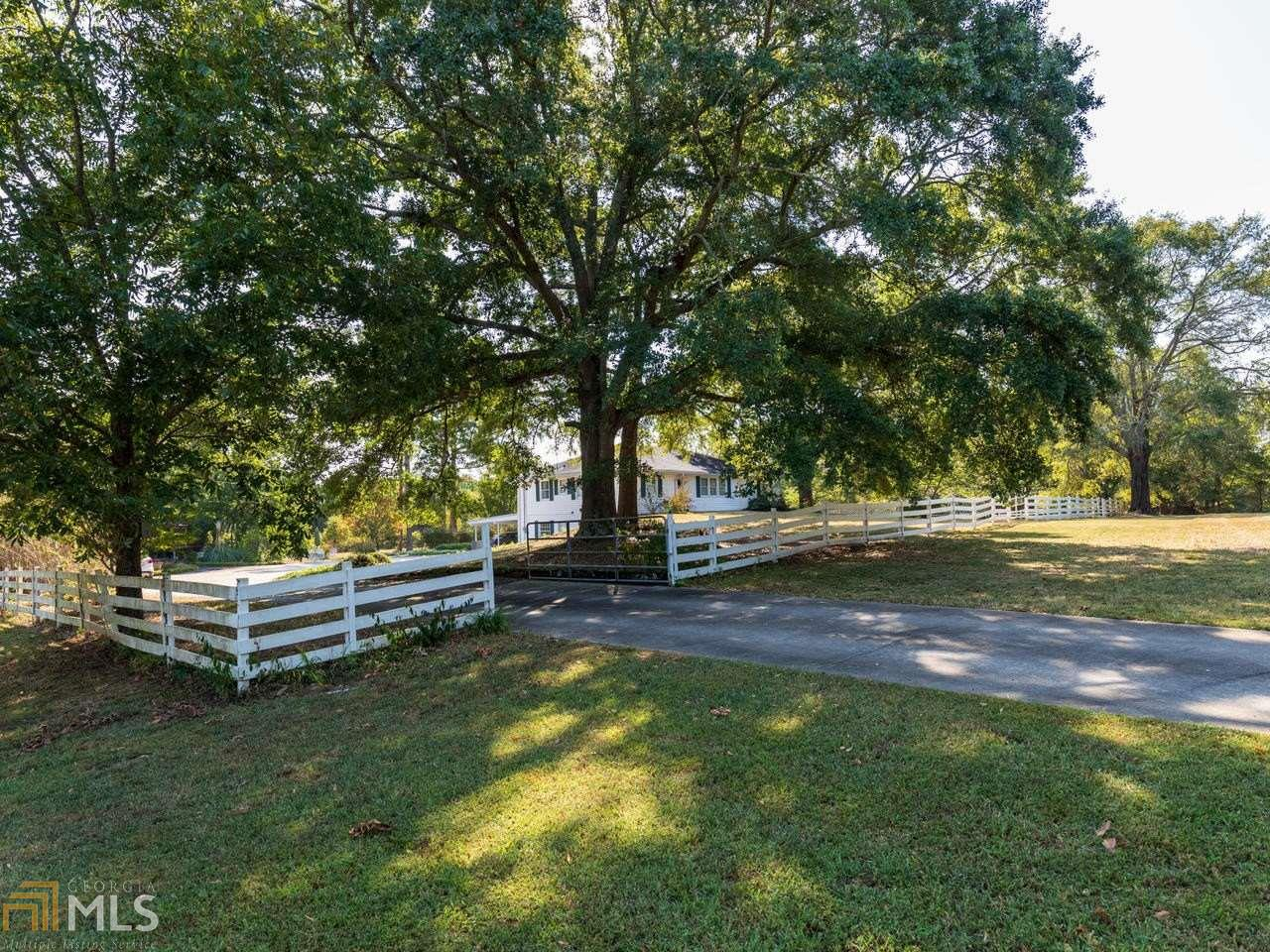 2651 Ho Hum Hollow Rd For Sale