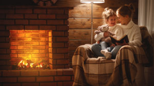 Get Your Home Covid-Ready for Winter