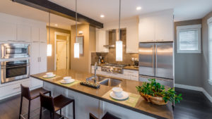 Home Features Worth the Investment