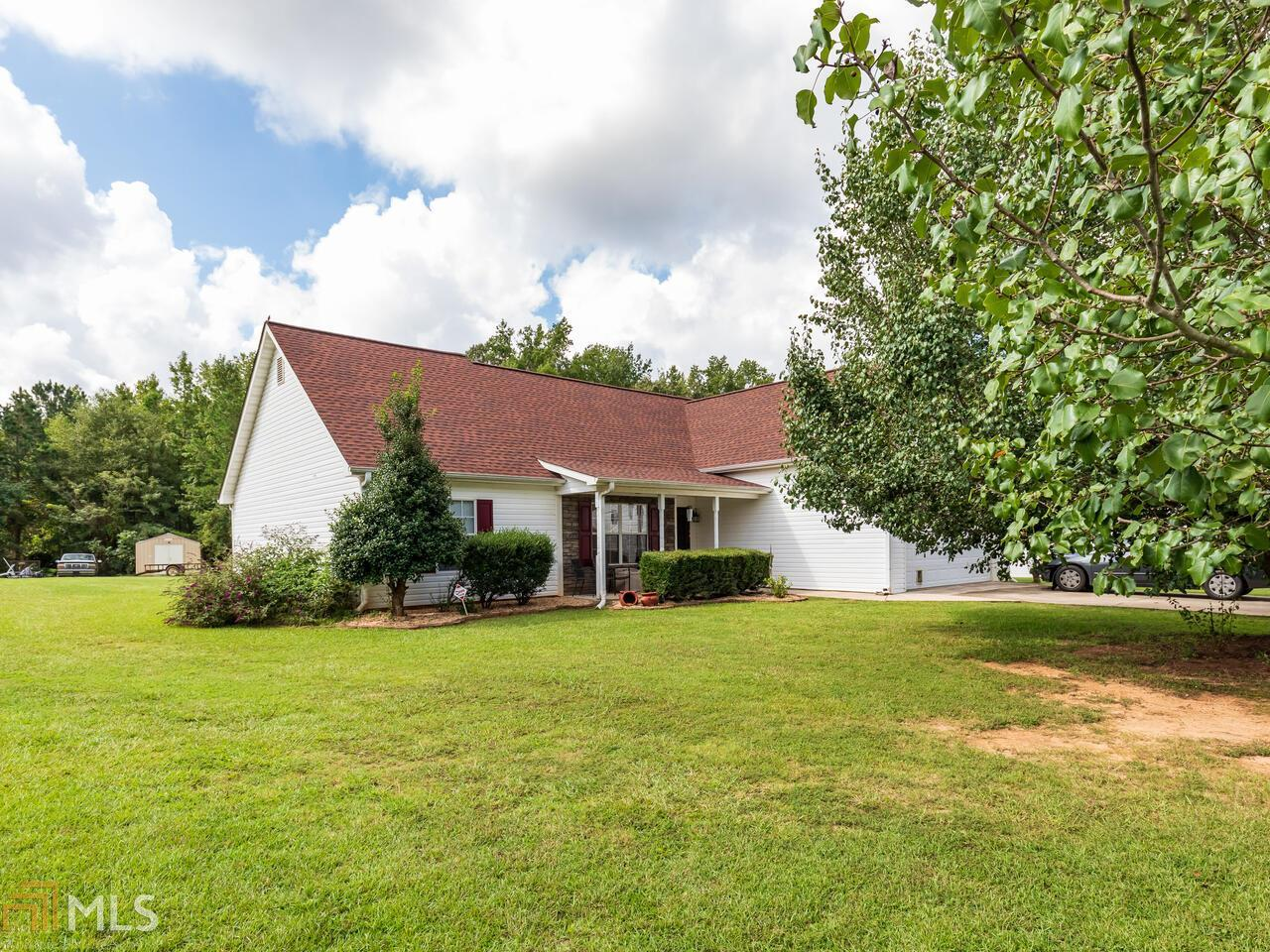 70 Homeplace Dr For Sale