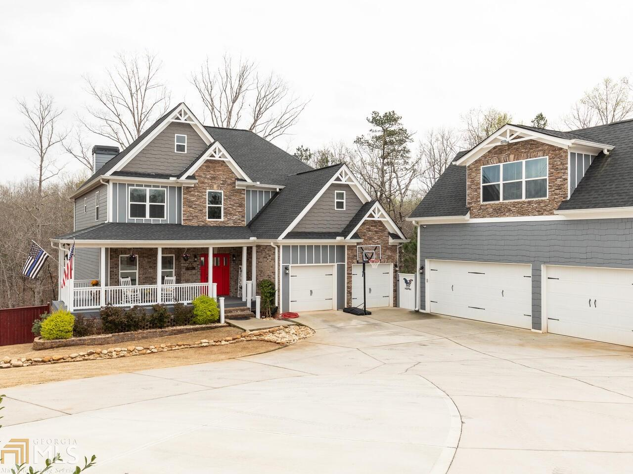 5189 Daylily Dr For Sale