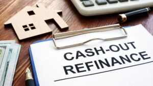 Cash-Out Refinance: Pros & Cons