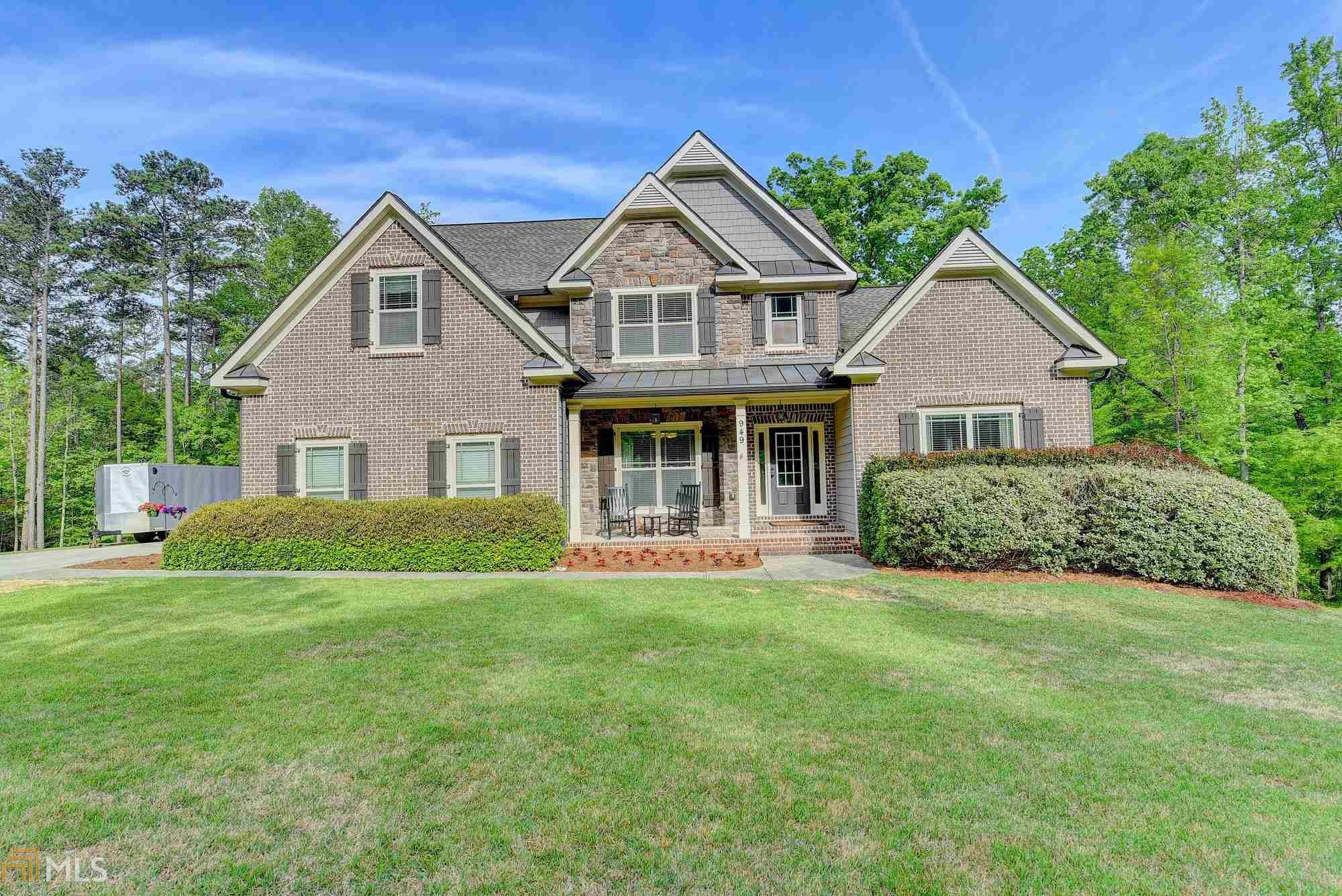 949 Rao Dr For Sale