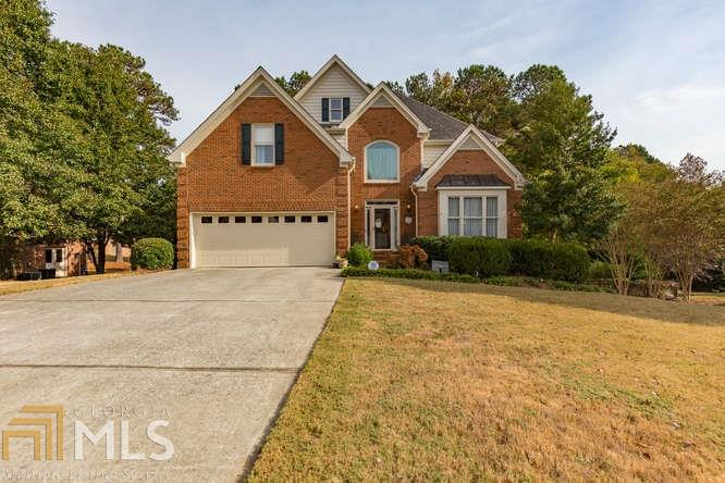 2900 Manor Brook Ct For Sale