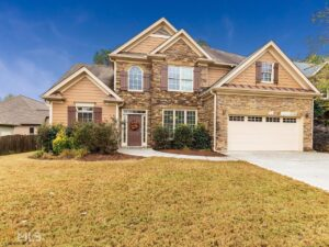 Just Listed: 47 Whitegrass Ct, Grayson