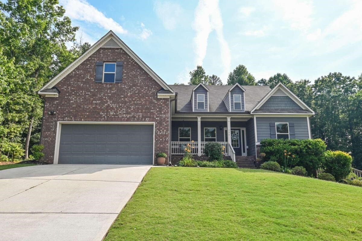 345 Kimberly Circle For Sale