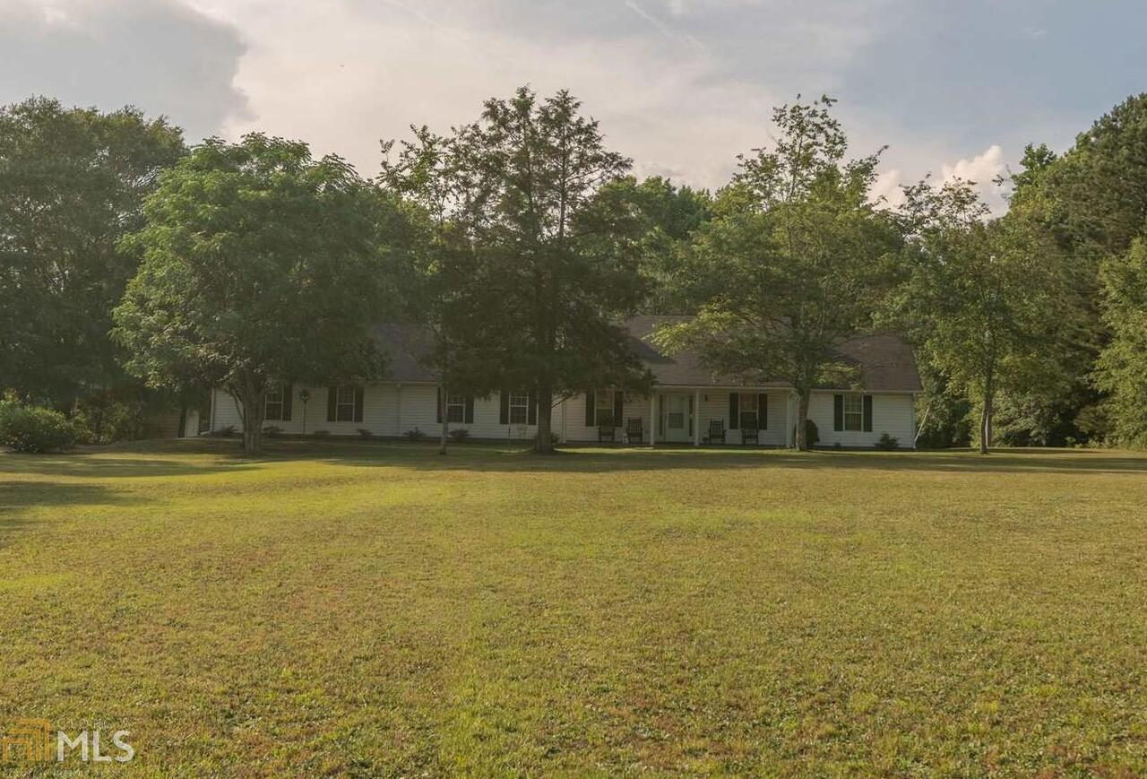3727 Cook Road For Sale