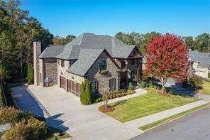 2495 Oak Grove Estates For Sale