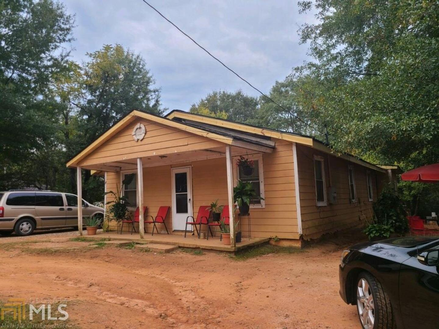 421 Maple For Sale