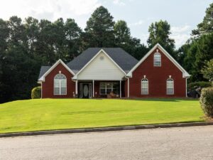 Just Listed: 7024 Memory Lane, Loganville