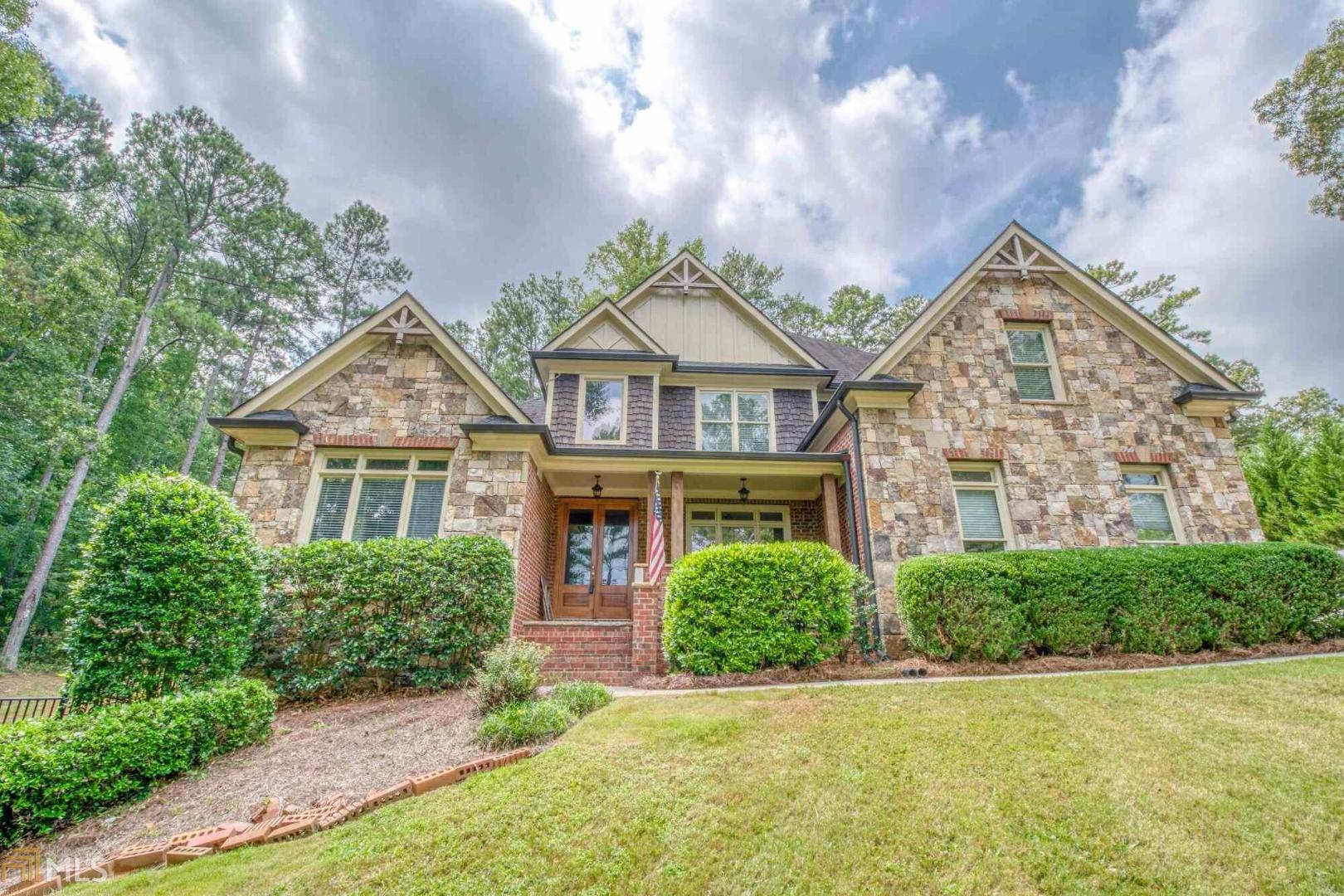 4630 Green Drive For Sale