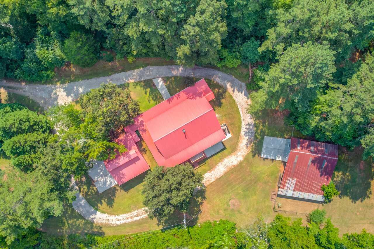 2525 Highway 83 For Sale